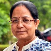 Dr. Shailendra Raj Mehta