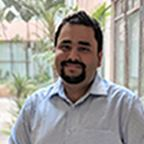 Mr. Gautam