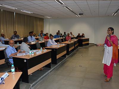 IIM Rohtak Management Summit