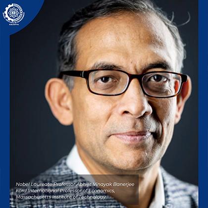 Prof. Abhijeet