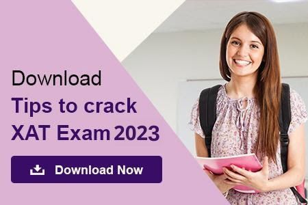 XAT 2020 Application Form