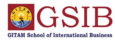 GSIB Entrance Test