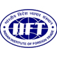 Campus Life @IIFT – A Fulfilling Experience
