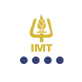 Summer Placement report –IMT Ghaziabad