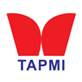 TAPMI - Admission Notification