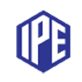 IPE USPs - Accreditation, Business Values, Comprehensive Curriculum, Diversity