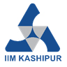 IIM Kashipur successfully organizes a cleanliness drive as part of Swachhta Pakhwada