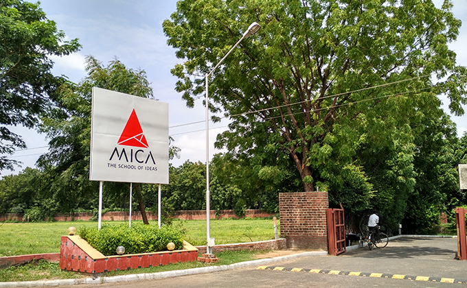 MICA's ICMC 2021 goes virtual, with Moody College of Communication University of Texas at Austin, as its academic partner