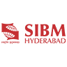 What Makes SIBM Hyderabad a Modern-Day Gurukul?