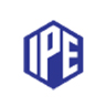 IPE USPs - Accreditation, Business Values, Comprehensive Curriculum, Diversity