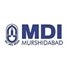 Nurturing Socially Responsible Individuals at MDI Murshidabad