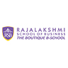 Seven Strengths of Rajalakshmi School of Business