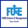 FORE School of Management Courses – Prominent Features