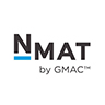 Preparation Tips for NMAT by GMAC Exam