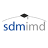 Five Things You Cannot Miss About SDMIMD Mysore