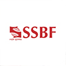 Why you should opt for an MBA (Banking and Finance) at SSBF Pune - 3Es