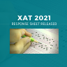 XAT Response Sheet Released