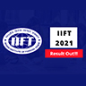 IIFT 2021 Results Out: How to Check Result & Other Details