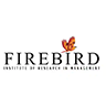 FIREBIRD - Highlights, Program, Eligibility, How to Apply, Fees and Placements