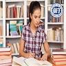 IIFT : Tips for cracking exam IIFT