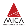 MICAT Exam - All You Need To Know